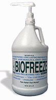 BIOFREEZE-PAIN-RELIEVING-GEL-GALLON