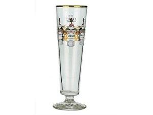 lindemans-brewery-flute-glass