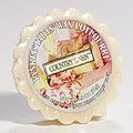 Yankee Candle Country Linen - Country Linen - Wax Potpourri Tarts