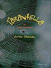Download Tarantella Op. 44 No 4. Cello & Pf pdf epub