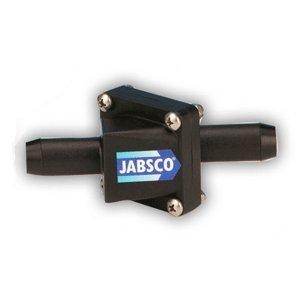 JABSCO IN-LINE NON-RETURN CHECK VALVE 3/4'' ID HOSE JABSCO IN-LINE NON-RETURN CHECK VALVE 3/4'' ID by Jabsco Check Valve 3/4' Id Hose