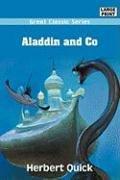 Aladdin and Co pdf epub