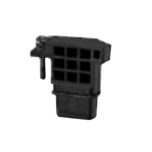 Omron F39CNM End Cap Replacement, For Use With F3SG Series Safety Light Curtains by Omron (Image #1)