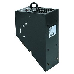 Forklift Supply - Aftermarket Yale Built-In Battery Charger 24/15A 120AC Auto Timer PN 585056201