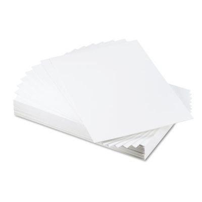 EPI900109 - Foam Board