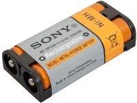 Batería Recargable Original Sony BP-HP550 11 para Auriculares Sony