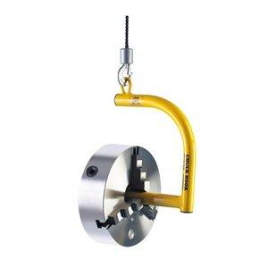 SKY HOOK Chuck Hook - Model : 8520 Weight: 5.0 lbs