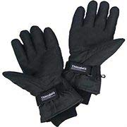 Ideas in Motion Battery Operated Heated Gloves