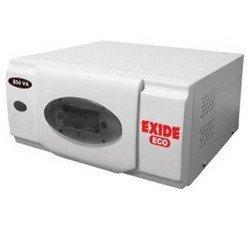 Exide Eco 900va Home Ups System Buy Exide Eco 900va Home Ups