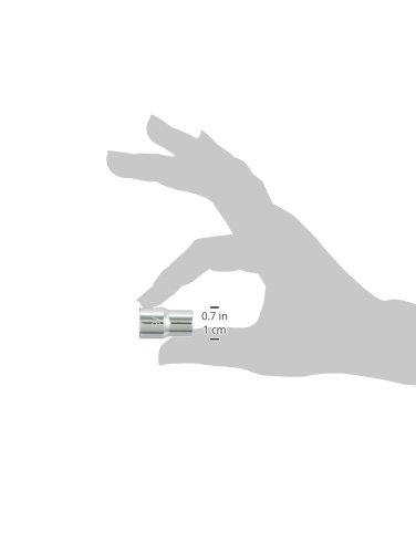 MINTCRAFT MT64933403L 1 1 1 Socket 3//8-Inch 3//8 Drive 6-Point