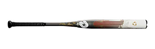 DeMarini 2020 FNX Rising (-10) Fastpitch Bat, 33