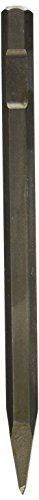 Makita 751421-A Bull Point, 12-Inch