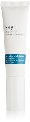 skyn-ICELAND-Pure-Pore-Minimizer-1-Fluid-Ounce