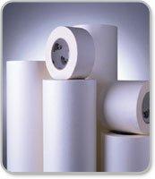 white butcher paper 18 - 4