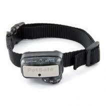 PetSafe Elite Little Dog Bark Control Collar, My Pet Supplies