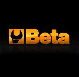 Beta Tools 7247B 43-SandãLia Em Camurã‡A, Perfurada
