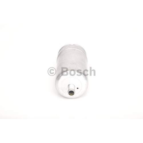 BOSCH 0580464058 Kraftstoffpumpe