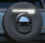 hummer h2 carrier - 8
