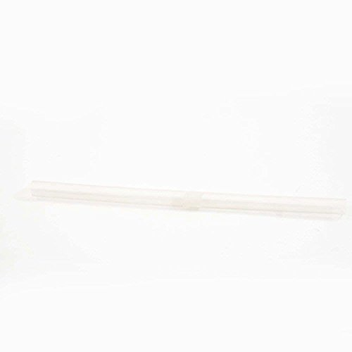 Frigidaire 5304479276 Air Conditioner Drain Hose