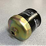Kawasaki OEM Oil Filter Wrench Tool 57001-1249 ()