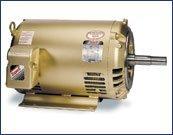 EJMM3314T 15 Hp 208-230460 Vac 3 Phase 215JM Frame 3600 R