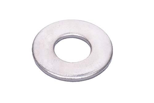 chrome 1 washer - 6