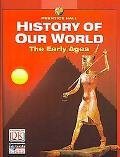 Download Student Edition Tennessee (Prentice Hall History of Our World The Early Ages) pdf epub