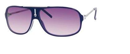 Carrera Sunglasses COOL/S Color - Cool Sunglasses Carrera