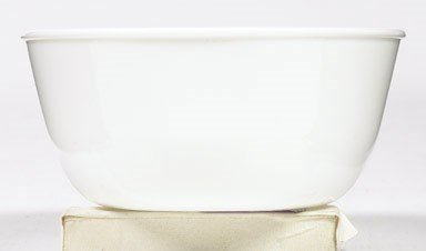 Corelle Soup/Cereal Bowl White 28 Oz