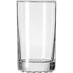 Libbey 23256 9 Ounce Nob Hill Hi Ball Glass (23256LIB) Category: Hi Ball Glasses by Libbey