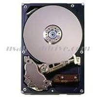Western Digital WD5001ABYS 500GB 3.5 SATA 7200RPM