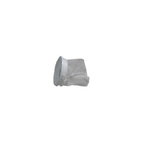 Bestway / Coleman Deluxe Cleaning Kit Replacement Debris Bag