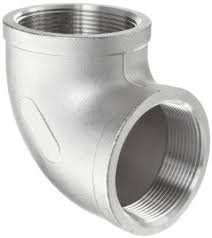 stainless-steel-304-3-4-90-degree-elbow-threaded-150-cast