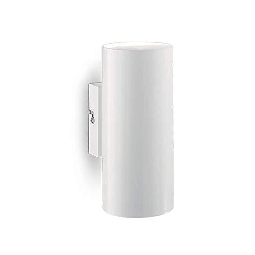 (IdealFit Ideal LUX - HOT AP2 White)