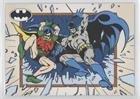 Batman (Trading Card) 2008 Rittenhouse Batman: Archives - Promos ()