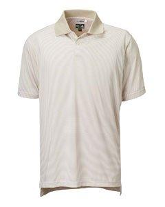 adidas Camiseta Polo Hombre Raya Clásica, Color Lona/Crema, Tamaño: XXX-Grande: Amazon.es: Ropa y accesorios