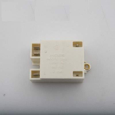 MODULE, SPARK IGNITION SM-2 BLODGETT Z1164809 FRANKLIN CHEF TRI-STAR - Sm2 Module Spark