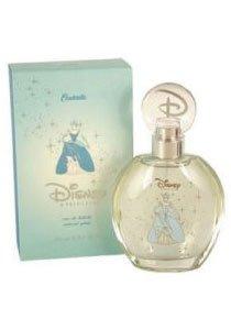 Disney 2.5 Ounce Edt - 2