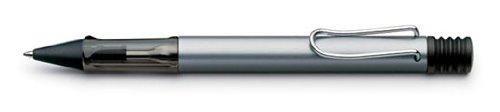 LAMY AL-Star Graphite Ballpoint Pen (L226)