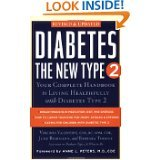diabetes-the-new-type-2-your-complete-handbook-to-living-healthfully-with-diab