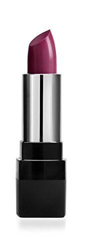 Marcelle Hypoallergenic and Fragrance-Free Rouge Xpression Lipstick - Cleopatra