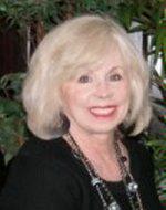 Barbara Jennings