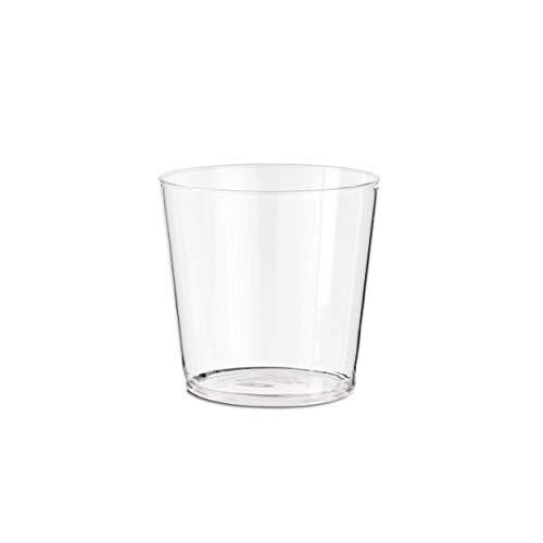 (Lexington Old Fashioned Glass)