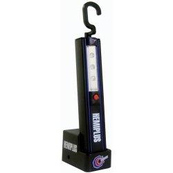 Hemiplus High Power LED Work Light tool & industrial