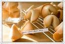 2.5 Pound Super Size Bag of Fortune Cookies - 40 ounces of Fortune Cookie Goodness]()