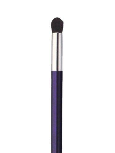 Tarte Easy Crease Eyeshadow Brush