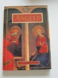 Angels, Caroline Johnson, 1566192080