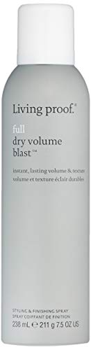 LIVING PROOF Full Dry Volume Blast, 7.5 oz