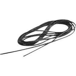 Musser E4441V Mallet Instrument Cord (Marimba Cord)