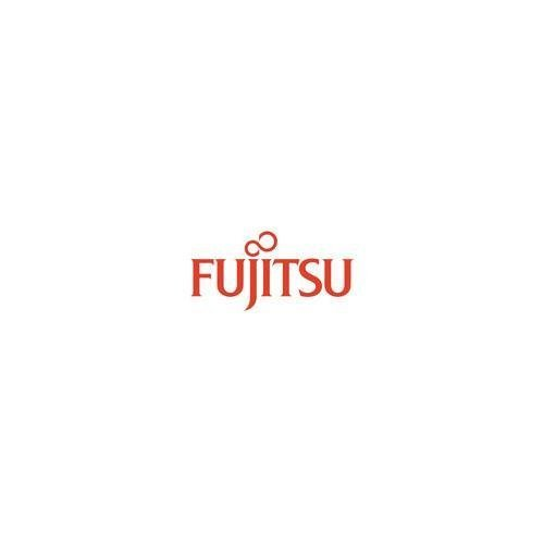 FUJITSU scanaid & consumable kit for FI-6X40 series CG01000-524801